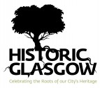 Historic Glasgow logo