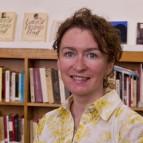 Shauna McMullan