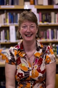 Laura Marney (web)