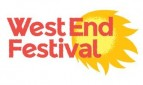 West End Festival Logo