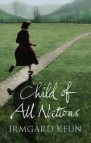 Child of All Nations, by Irmgard Keun