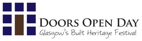 Image result for doors open glasgow