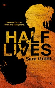 HALF LIVES UK cover_final