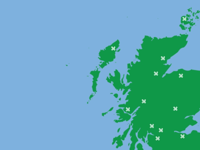 Women of Scotland map for web