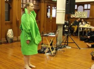 Ruth Barker Performance (web)