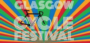 Festival of cycling logo (web)