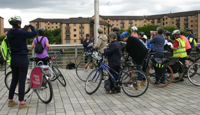 Clydeside-Women's-Boke-Ride