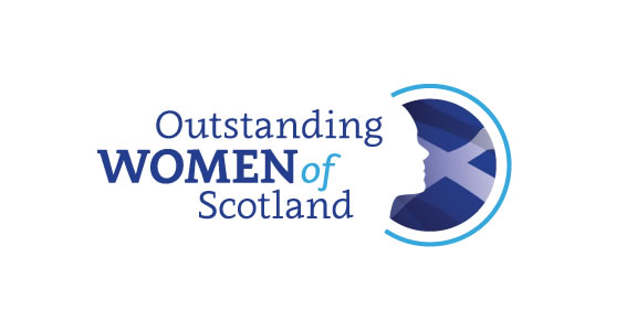 Outstanding Women of Scotland