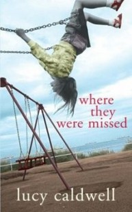Where They Were Missed