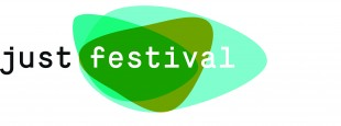just festival CMYK