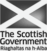 Scottish Government funded