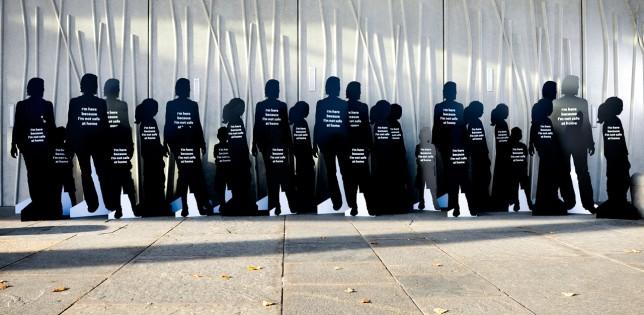 SWA awareness raising project