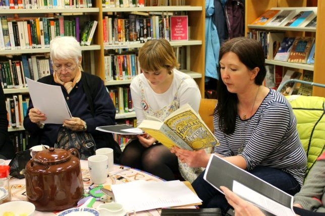Edinburgh Women's book for web