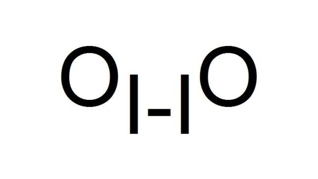 OIIO logo - Outside In Inside Out Festival