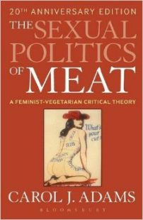 The Sexual Politics of Meat