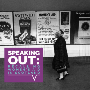 speaking-out-image