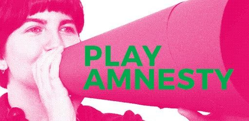 Play Amnesty
