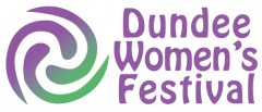 Click here for more information about Dundee Women's Festival