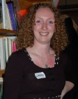 Laura Dolan, Lifelong Learning Assistant