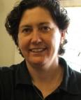 Sue John, Strategic Development Manager