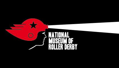 NMRD logo