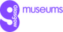 Glasgow Museums logo