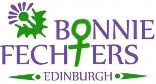 Bonnie Fechters logo