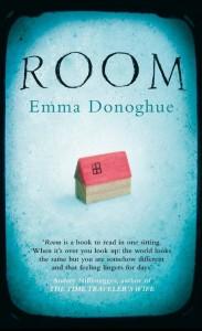 room-uk