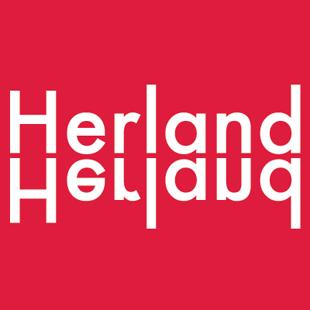 "Herland"""