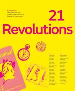 21_Revs_Cover_visual