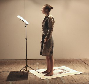 Ruth-Barker,-Of-Gilgamesh,-And-Others,-(2013)-Niall-Macdonald