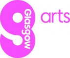 Glasgow Arts Logo
