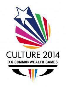 Culture Logo Colour