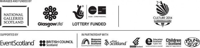 Generation Funders Banner