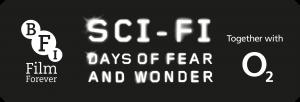 Sci-Fi 2014 Logo lockup 2014-07_ON_BLACK_WITH_O2_FINAL_300dpi_LARGE