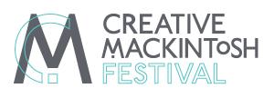 creative-mackintosh-festival-web2