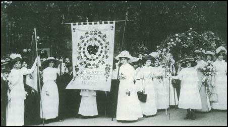 AFL 1911