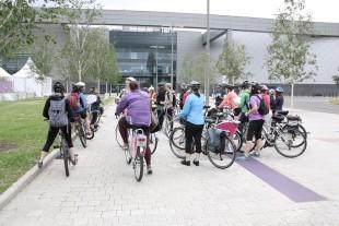 Clydeside-Heritage-Bike-Ride