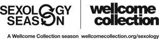 Wellcome Collection Sexology Season logo