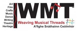 WMT logo 2015 JPEG