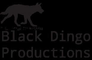 blackdingologo