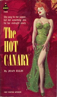 hotcanary