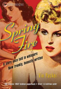 vin packer spring fire