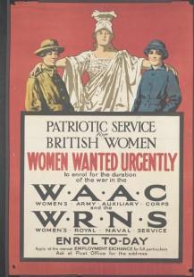 WW1poster_web