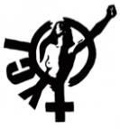 TYCI Logo