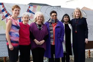 OutstandingWomenOfScotland2015