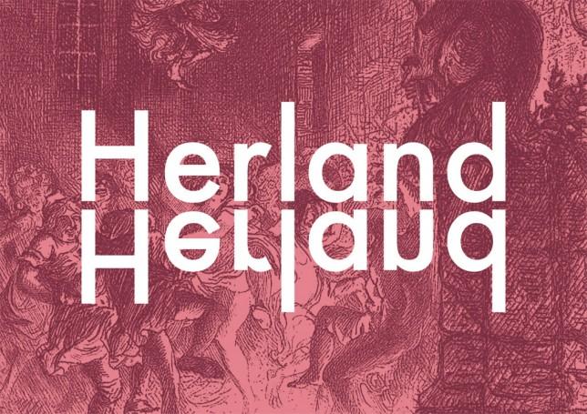Herland image