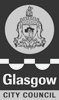 Glasgow City Council funded