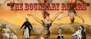 BoundaryRiders_RachelDawick
