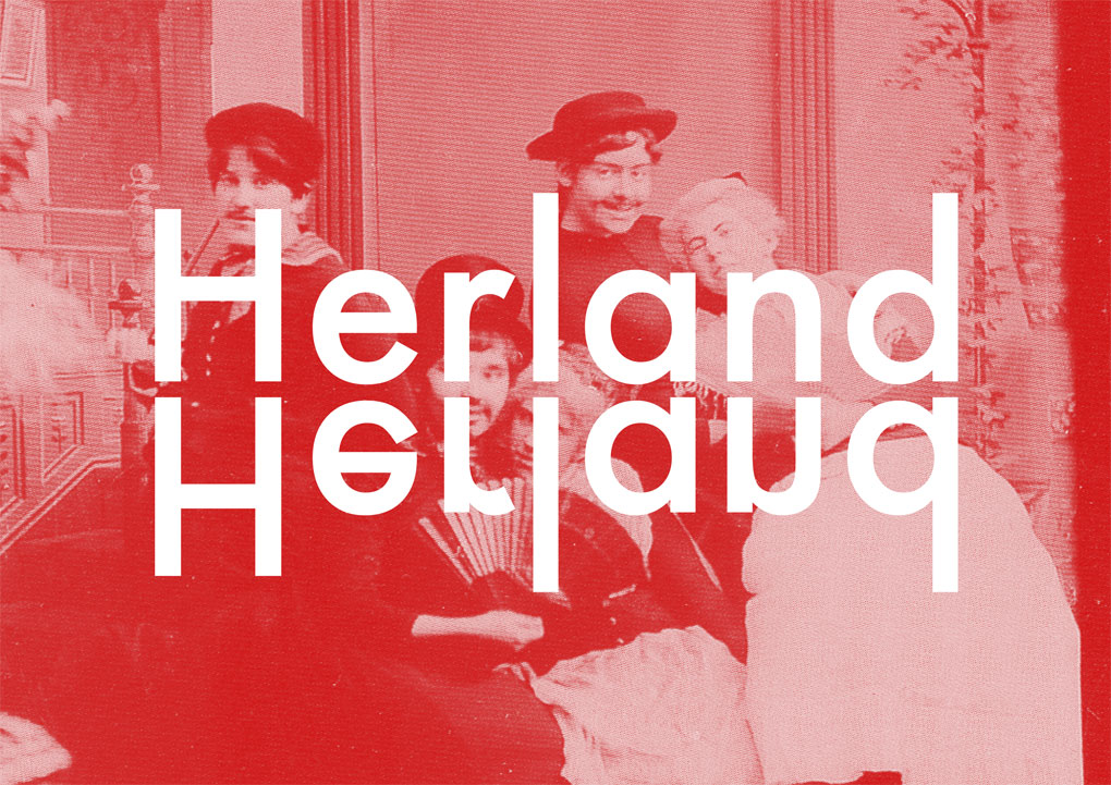 Herland Redstockings Quiz